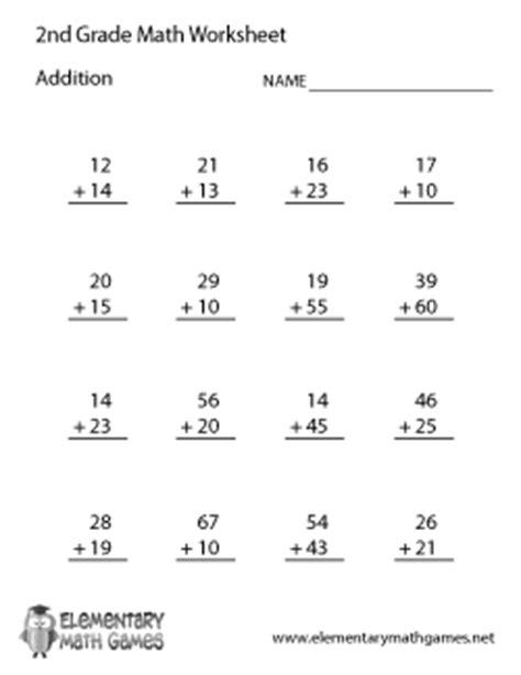second grade math worksheets pdf second grade math worksheets
