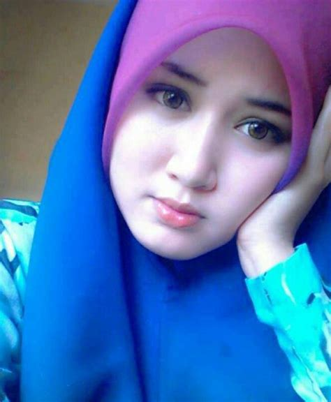 muslim wanita jpg newhairstylesformen2014 com