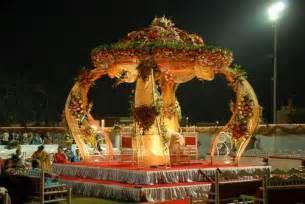 indian wedding decorations indian wedding decorations topix