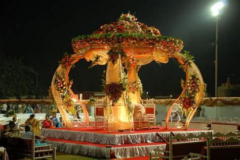 Indian Wedding Decorations  Topix. Wedding Ideas On A Budget In South Africa. Search All Wedding Dresses. Wedding Expo Anaheim. Asian Wedding Cakes Yorkshire. Wedding Invitation List Of Entourage Sample. Chinese Wedding Gift Box. Wedding Tiaras Blackpool. Free Online The Wedding Planner
