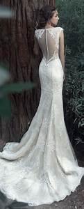 milva wedding dresses 2017 arwen bridal collection With milva wedding dresses