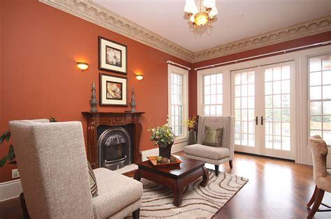 fantastic sitting room homes alternative