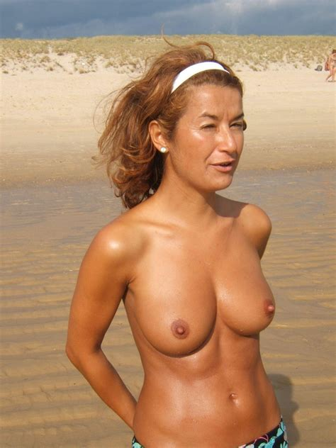 Mature Milfs Naked Image 133783