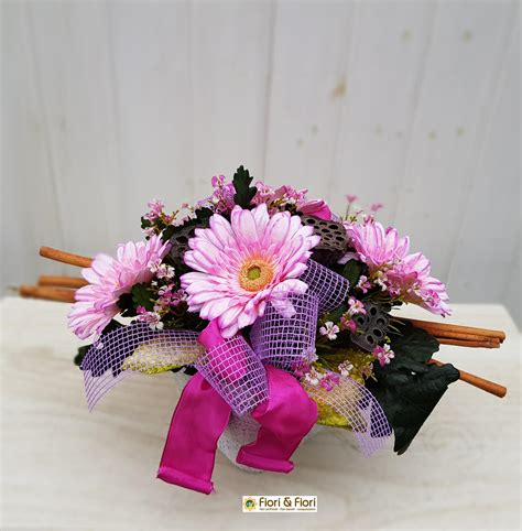 fiori secchi per decorazioni fiori secchi per decorazioni beautiful fityle pcs