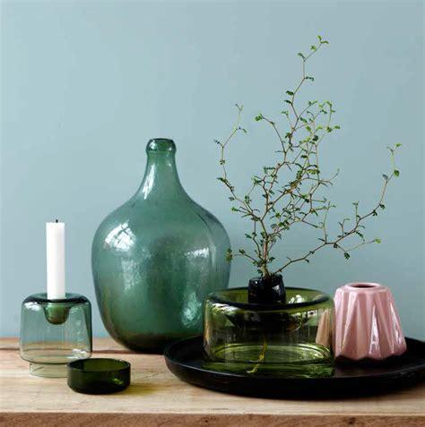 kleuren interieur groen kleurinspiratie wat doet de kleur groen met je interieur