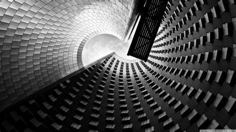 Abstract Desktop Wallpaper Architecture by Architecture Wallpapers Wallpaper Cave