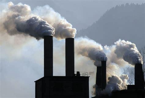 ucla scientists confirm  technique   cement manufacturing carbon neutral ucla