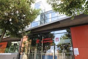 Auberge De Jeunesse De Liège : auberge de jeunesse de bordeaux bordeaux tourism hotels ~ Zukunftsfamilie.com Idées de Décoration