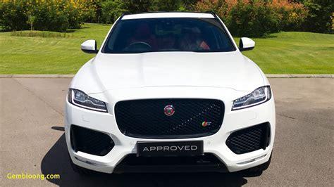 elegant  cars      cars