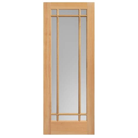 home depot solid wood interior doors solid wood interior doors home depot 28 images