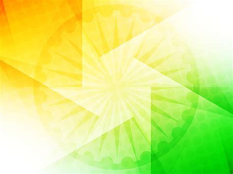 indias liquor stamps move  mirrors taggants