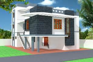 Beautiful Modern Homes Ideas by Furniture Home Designs Modern Homes Exterior Beautiful