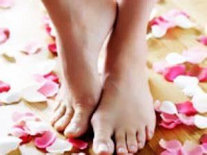 Боль в большом пальце на ноге в суставе как лечить