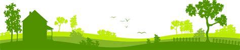 green cat vcmeat