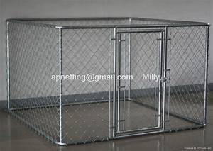 lowes dog kennel runs outdoor dog run fence panels china With outside dog kennels lowes
