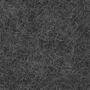 Grass - Bump Map