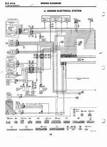 Subaru Impreza Engine Diagram Subaru Wrx Sti Engine Bay