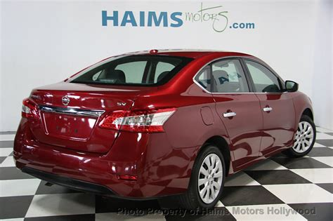 2015 Used Nissan Sentra 4dr Sedan I4 Cvt Sv At Haims. Wisconsin Online Courses Mercedes E550 4matic. How Much Can I Get Preapproved For. Wrightsville Beach Plumbing C Panel Hosting. Chrysler Dealership Orlando Wcf Ria Services. University Of Utah Business Bp Oil Tankers. Crm Management Software Extended Car Warrenty. Hardwood Flooring Installation Costs Per Square Foot. Baton Rouge Cooking Classes Top Food Brands