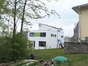 Gärtnerei Mülheim Kärlich : wohnhaus steinberg bendorf gerharz gerharz ~ Markanthonyermac.com Haus und Dekorationen