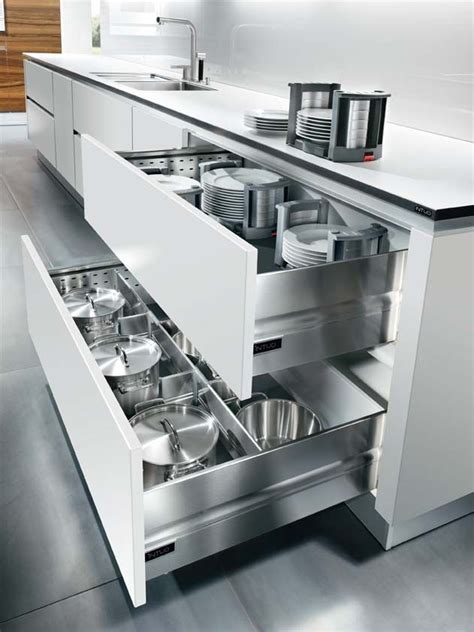kitchen cabinets organizer best 25 german kitchen ideas on kitchen 3145