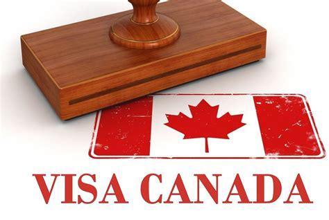 bureau des visas canada fin des exemptions de visa pour le canada ave visa canada