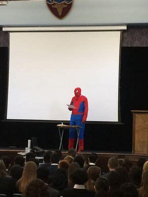 spider mans  meming wiki
