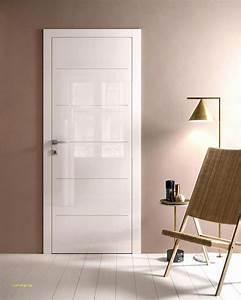 elegant porte interieur avec meuble italien design With porte interieur maison design