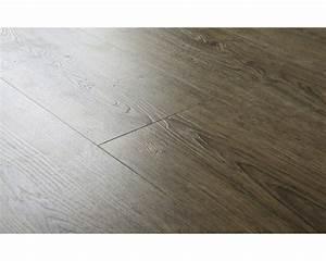 Vinylová plovoucí podlaha hornbach