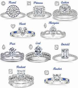 engagement ring styles guide engagement rings With wedding ring styles guide