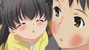 Seasonal Anime Reviews: Papa no Iukoto wo Kikinasai ...