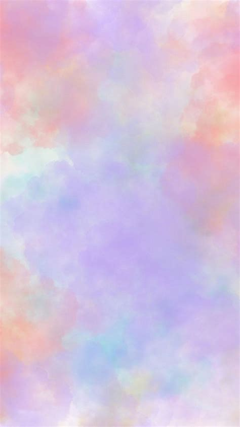 4k Pastel Wallpaper For Android Apk Download