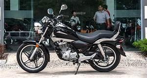 U1ea2nh Chi Ti U1ebft Honda Shadow 150 T U1ea1i H U00e0 N U1ed9i