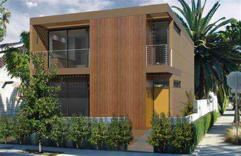 New home designs latest : Modern small living homes