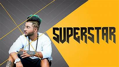 Sukhe Superstar Lyrics Doctorz Muzical Song Divya