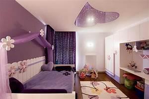 40 ideias de decoração para quartos de criança - Web Luxo