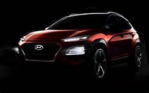 Hyundai Hybride Suv : 2019 hyundai kona electric suv price range and release date 2018 2019 new hybrid cars ~ Medecine-chirurgie-esthetiques.com Avis de Voitures
