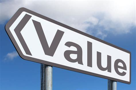 Deliver Value Continuously — A Modern Agile guiding ...