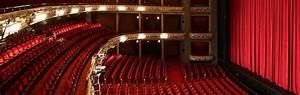 The Ed Mirvish Theatre Seating Chart Princess Of Wales Theatre Mirvish The Official Source
