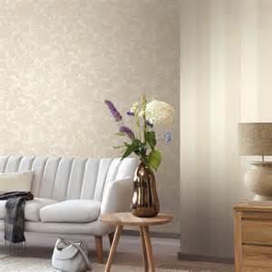tapeten wohnzimmer ideen 2015 wohnzimmer tapeten 2015 machen on wohnzimmer designs mit tapeten 13 tapeten wohnzimmer ideen