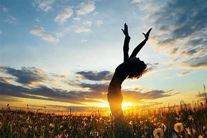 Spiritual Doormat Becoming Avoid Spirituality