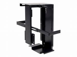 Unter Tisch Gerät : viewmate desk 303 systemschrankhalterung unter tisch montierbar schwarz von dataflex f r 67 79 ~ Heinz-duthel.com Haus und Dekorationen