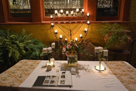 avant garden houston avantgarden houston tx wedding venue