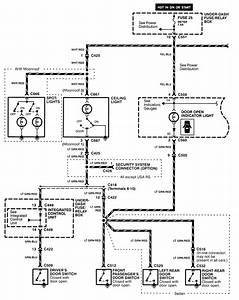 1995 Acura Legend Belt Diagram Wiring Schematic