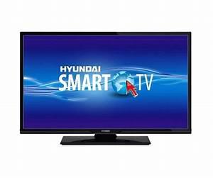 Hyundai Led  Lcd   Plasma Tv Manuals  U0026 Schematics