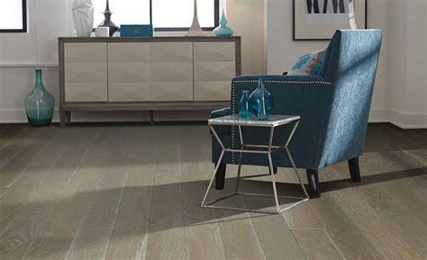 shaw flooring greenguard top 28 shaw flooring greenguard shaw natural values ii tropic cherry laminate flooring 5