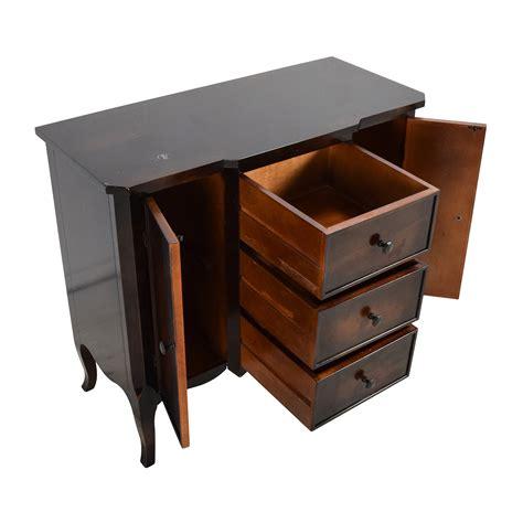 buying  design spa italia bd italia wooden