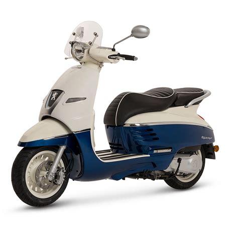 Peugeot Django 150 Image by Peugeot Django 150 Abs 2019 163 3299 00 New Motorcycle