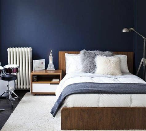 peinture mur chambre adulte idee couleur mur chambre adulte meilleures images d