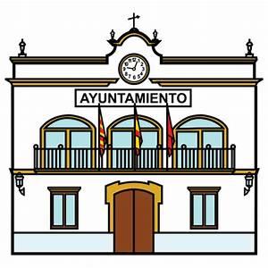 La Ltima Trinchera Del Estado De Bienestar Jos Antonio