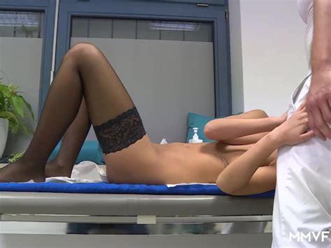 Mmv Films German Massage Free Porn Videos Youporn